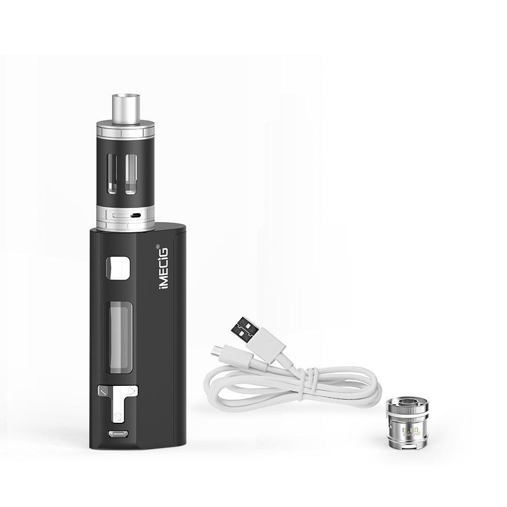 Китайские сайты купить электронную сигарету популярные одноразовые электронные сигареты