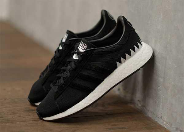 8a9f18e1 Если вначале кроссовки производились исключительно для бегунов, теннисистов  и баскетболистов, то сегодня компания вошла в число изготовителей лучшей ...