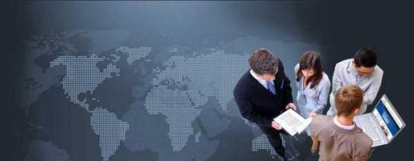 Россельхозбанк смоленск официальный сайт кредиты физическим