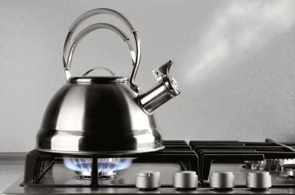 Как работать с 44 фз для начинающих – ФЗ 44 для чайников