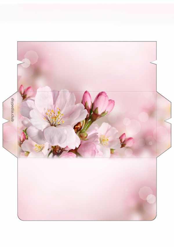 Смайлики спасибочки, красивые открытки для распечатки на принтере